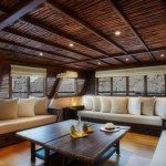 Ritz-Carlton launches-Majestic Penthouses International