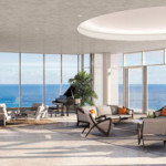 This $36 million penthouse-Hawaii-Majestic Penthouses International