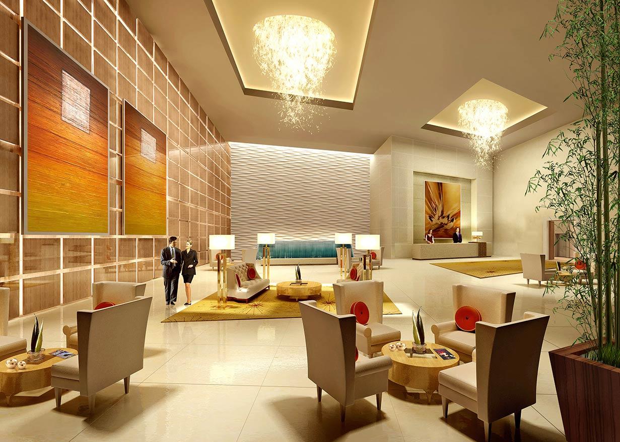 Penthouse news majestic penthouses international for International hotel design
