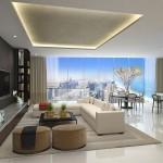 pentominium-dubai-living-room