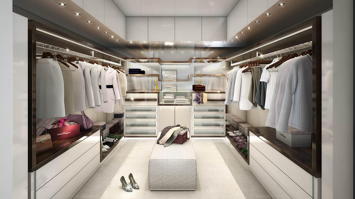 pentominium-dubai-master-dressing-room