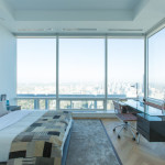 toronto-condo-for-sale-180-university-avenue-7-803x0-c-default[1]