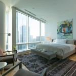 toronto-condo-for-sale-180-university-avenue-8-803x0-c-default[1]