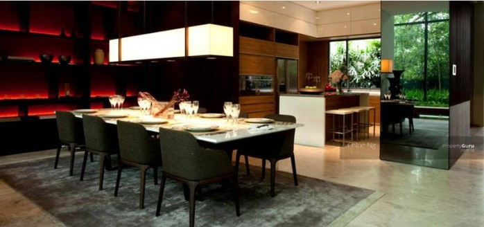 Leedon-Residence-Penthouse-Tanglin-Holland-Bukit-Timah-Singapore[1]